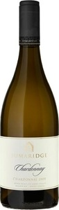 Sumaridge Estate Chardonnay 2012, Upper Hemel En Aarde Valley Bottle