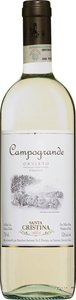 Santa Cristina Campogrande 2013 Bottle
