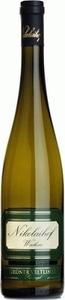 Nikolaihof Im Weingebirge Grüner Veltliner Smaragd 2012 Bottle