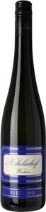 Nikolaihof Vom Stein Riesling Federspiel 2013 Bottle