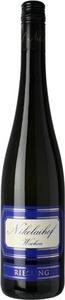 Nikolaihof Vom Stein Riesling Federspiel (Bottled 2014) 2006 Bottle