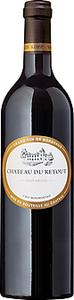 Château Du Retout 2010, Haut Médoc Bottle