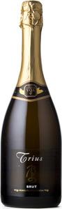 Trius Brut, VQA  Niagara Peninsula Bottle
