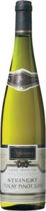 Cave De Pfaffenheim Steinert Pinot Gris Grand Cru 2009, Alsace Bottle