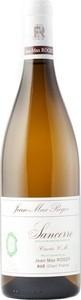 Jean Max Roger Cuvée C.M. Sancerre Blanc 2012, Ac Bottle