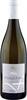 Fournier Père & Fils Les Deux Cailloux Pouilly Fumé 2012 Bottle
