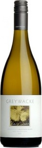 Greywacke Sauvignon Blanc 2013 Bottle