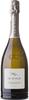 Ca' Di Rajo Extra Dry Prosecco Di Valdobbiadene Superiore 2012, Docg Bottle