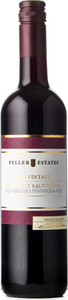 Peller Estates Private Reserve Cabernet Sauvignon 2012, Niagara Peninsula Bottle