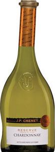 J. P. Chenet Chardonnay 2012, Pays D'oc Bottle