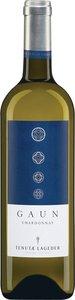 Tenutae Lageder Gaun Chardonnay 2012 Bottle