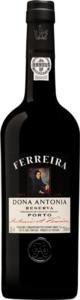 Ferreira Dona Antonia Reserve Port, Douro Valley, Portugal Bottle