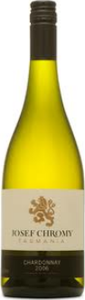 Josef Chromy Chardonnay 2013, Tasmania Bottle