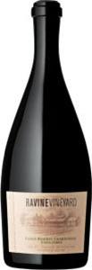 Ravine Vineyard Reserve Chardonnay 2011, Niagara Peninsula VQA Bottle