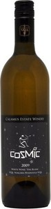 Calamus Cosmic White 2009, VQA Niagara Peninsula Bottle