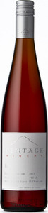 Pentâge Winery Skaha Bench Rosé 2013 Bottle