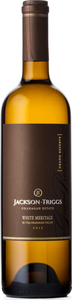 Jackson Triggs Grand Reserve White Meritage 2012, BC VQA Okanagan Valley Bottle