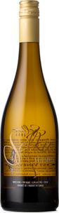 Jost Selkie Frizzante 2013 Bottle