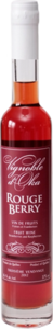 Vignoble D'oka Rouge Berry Vignoble D'oka 2012 (375ml) Bottle