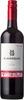 Clone_wine_50186_thumbnail