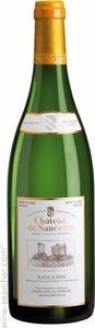Château De Sancerre 2012 (375ml) Bottle