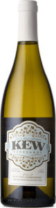 Kew Vineyard Old Vines Chardonnay 2011, Niagara Peninsula Bottle