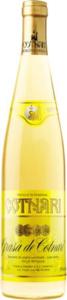 Cotnari Grasa De Cotnari 2012, Docc Bottle