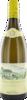 Clone_wine_40687_thumbnail