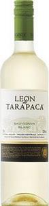 Leon De Tarapaca Sauvignon Blanc 2012 Bottle