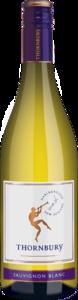 Thornbury Sauvignon Blanc 2013, Marlborough, South Island Bottle