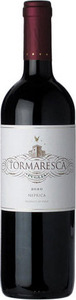 Tormaresca Neprica 2012, Igt Puglia Bottle