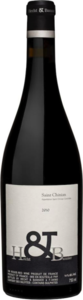 Hecht & Bannier St Chinian 2011 Bottle