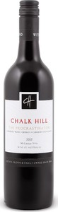 Chalk Hill The Procrastinator 2012, Mclaren Vale, South Australia Bottle