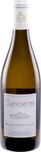 Bernard Reverdy & Fils Sancerre 2012, Ac Bottle