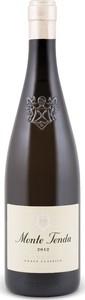 Marcato Monte Tenda Soave Classico 2012, Doc Bottle