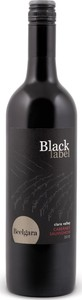 Beelgara Black Label Cabernet Sauvignon 2010, Clare Valley, South Australia Bottle