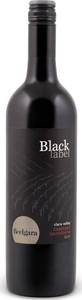 Beelgara Black Label Cabernet Sauvignon 2010, Clare Valley, South Australia Bottle