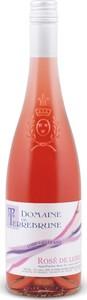 Domaine De Terrebrune Rosé De Loire 2013, Ac Bottle