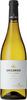 Clone_wine_49965_thumbnail