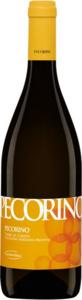 Cantina Tollo Pecorino 2012, Igt Terre Di Chieti, Occhio Blu Bottle