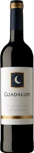 Guadalupe Red 2011, Vinho Regional Alentejano Bottle