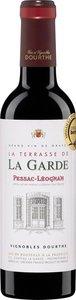 La Terrasse De La Garde 2012, Pessac Léognan (375ml) Bottle