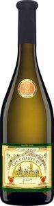 Couly Dutheil Les Chanteaux 2013 Bottle