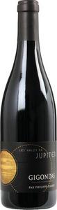 Halos De Jupiter De Philippe Cambie Gigondas 2012 Bottle