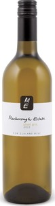 Marlborough Estate Pinot Gris 2013, Marlborough, South Island Bottle
