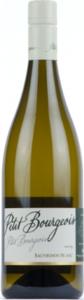 Henri Bourgeois Petit Bourgeois Sauvignon Blanc 2013, Igp Vins De Pays Du Val De Loire Bottle
