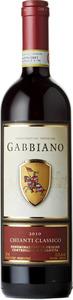 Gabbiano Chianti Classico 2012 Bottle