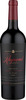 Raymond_district_collection_cabernet_sauvignon_thumbnail