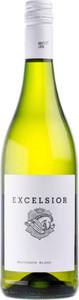 Excelsior Sauvignon Blanc 2013, Wo Robertson Bottle
