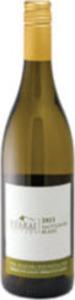 Nyarai Cellars Sauvignon Blanc 2012, VQA Niagara Peninsula Bottle